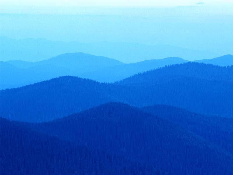 hillsblue.jpg